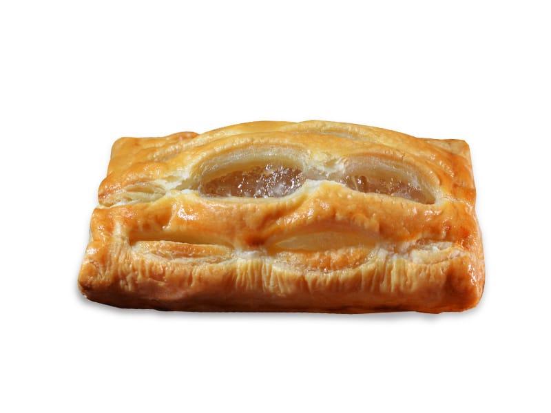 Toddy Palm Pie - พายลูกตาล